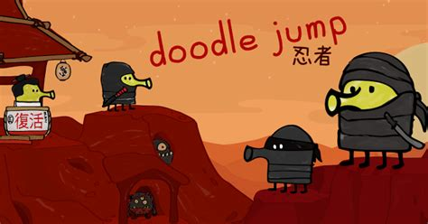 doodle jump 2 1 1 apk indir apk android doodle jump android apps