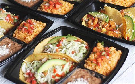 El Pollo Loco Discount Gift Card - buy 1 get 1 free taco platter at el pollo loco today only