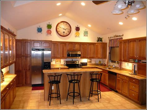 kitchen cabinets tallahassee kitchen cabinets tallahassee kitchen kitchen colors with