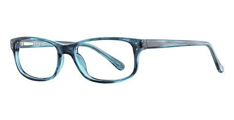 elements el 196 eyeglasses elements by europa authorized