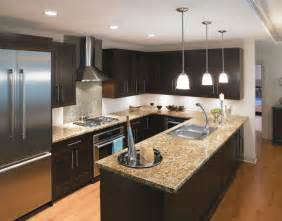 kitchen cabinet and countertop ideas countertops kitchen counters granite countertop