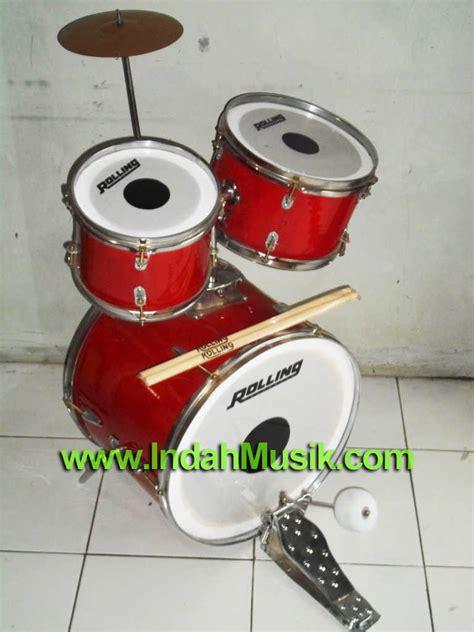 Aat Musik Drum jual alat musik grosir dan eceran marawis rebana dll
