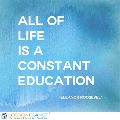 quotations of eleanor roosevelt books inspirational quotes by eleanor roosevelt quotesgram