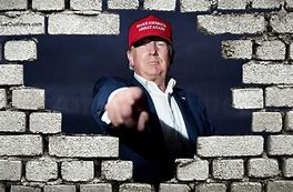 Image result for the wall