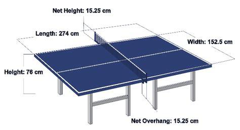 Tenis Meja Bogor tenis meja selamat datang di smp mardi waluya bogor