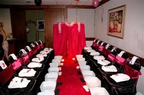 joy nail spa 68 photos nail salons 1399 old bridge 34 best images about nail party ideas on pinterest