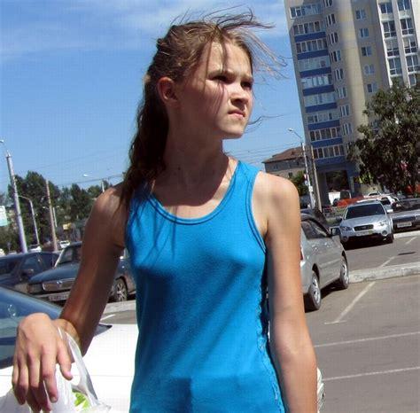 bare tops tween girl buds ru src teen images usseek com