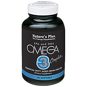 Konilife Omega 3 Plus Dha Epa Vitamin epa and dha omega 3 complete 900 mg 60 softgels by