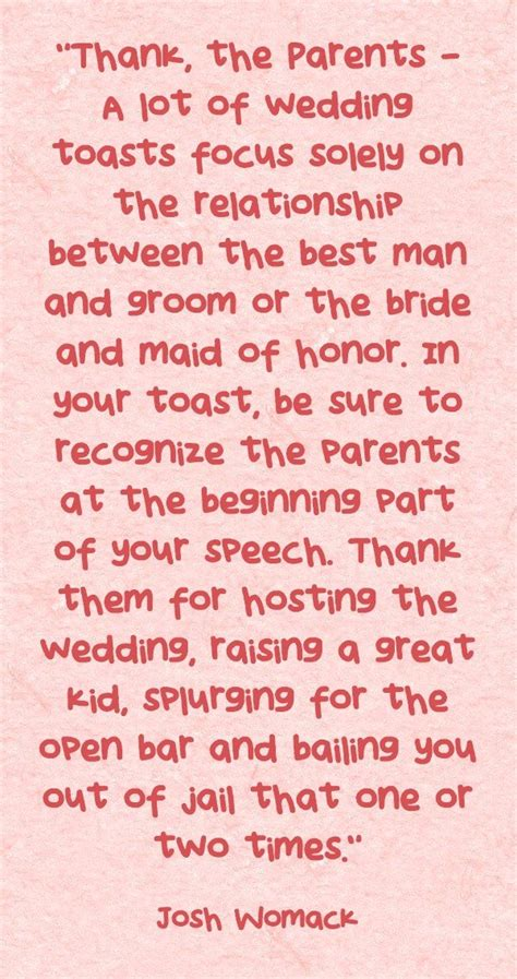 25 best ideas about of honor speech on matron of honor speech of honor