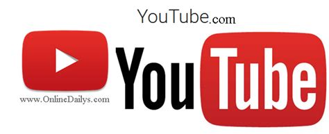 download youtube videos app pin download android logo on pinterest