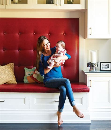Home Decor Montreal find out what style maven jessica mulroney s guiltiest