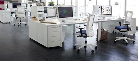 ergonomic work benches boecker drehstuhl designerm 246 bel b 252 rom 246 bel onlineshop