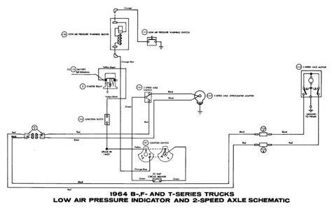 gmc wiring diagram gmc trailer wiring adapter wiring