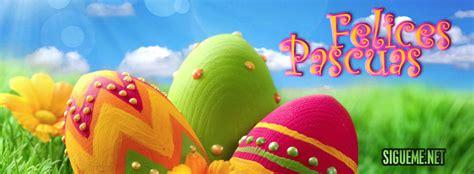 imagenes vacaciones pascua iniciaron las vacaciones de semana santa y de pascua el