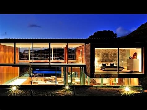 ultra luxurious mansion in south africa luxury mansions and luxury villas in africa homes of dazzling ultra modern spa luxury residence in hout bay cape town south africa