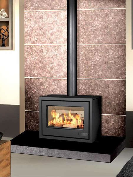 Sunbeam Fireplace by Sunbeam Electric Fireplace Fl18 R 28 Images Electric