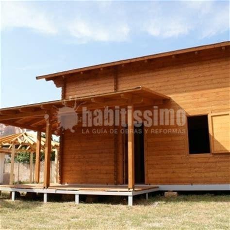 rivestimento tetto in legno preventivo tetto legno cagliari citt 224 habitissimo