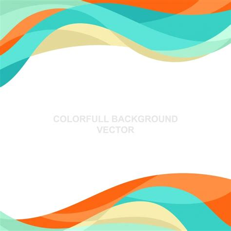 creative background design vector creative background design vector premium download