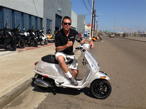 Vespa Photo 2 photos for vespa motorsport yelp