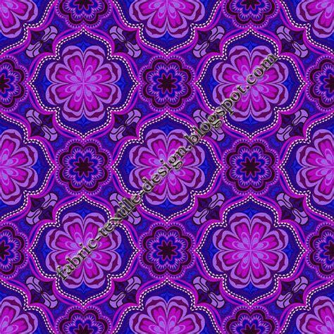 digital textile design digital textile design retro fabrics quilting patterns art design patterns