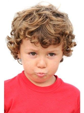 two year ol boys with curly hair 25 unique boys curly haircuts ideas on pinterest boys