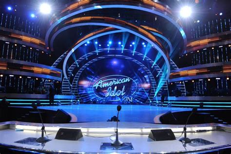 Home Design Shows Uk American Idol 14 Top 12 Recap And Results Videos