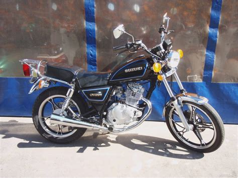 Suzuki Gn250 Specifications Suzuki Gn 250 For Sale Owners Guide Books Motorcycles