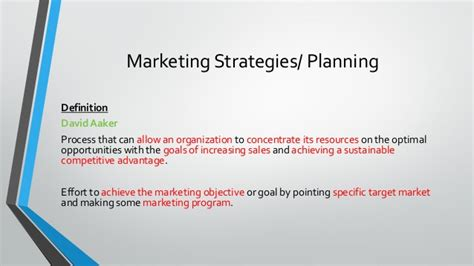 Layout Meaning In Marketing | marketing plan