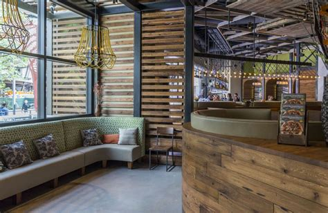 California Pizza Kitchen Park by California Pizza Kitchen No 6 Brings Its Next Chapter