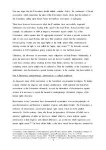 Writes Essay For You by Website That Writes Your Essay For You