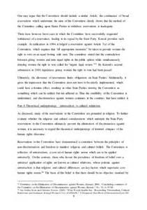 Huck Finn Essays by Adventures Of Huckleberry Finn Essay Room Recording Studio