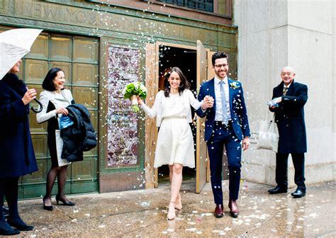 new york city wedding photos nyc city wedding photographer a complete guide