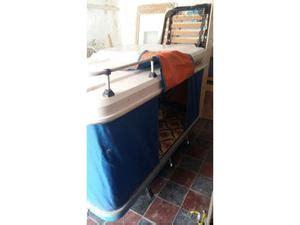 vendo tenda maggiolina tenda da tetto maggiolina posot class