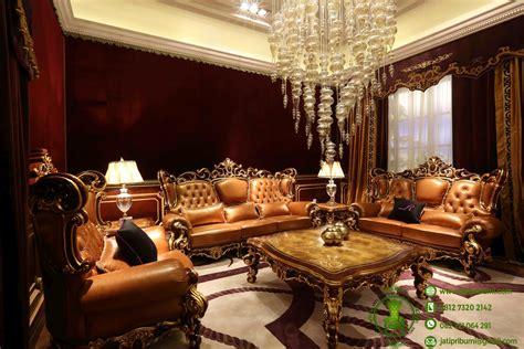 Kursi Tamu Mewah Model Istana Presiden harga kursi tamu mewah model istana presiden jati pribumi