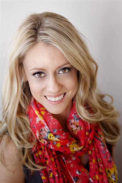 nicole curtis nicole curtis minneapolis mn keller williams realty
