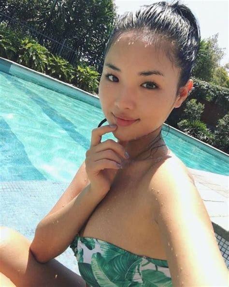 asian women eyes   turborotfl