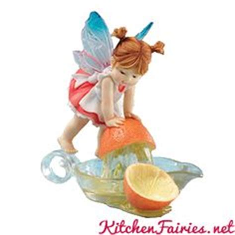 my kitchen fairies entire collection kitchen fairies on kitchen fairies and