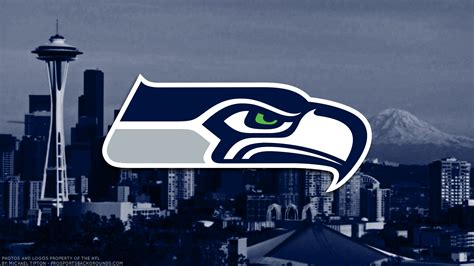 seahawks background seattle seahawks 2017 wallpapers wallpaper cave