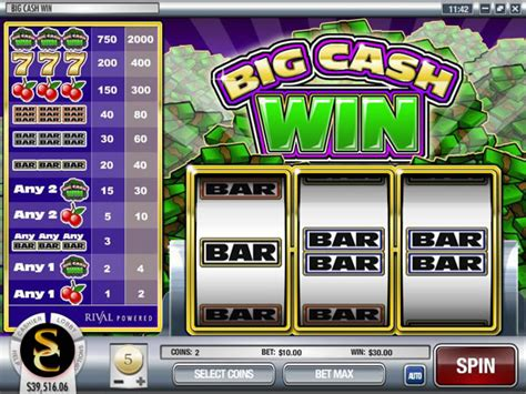 Casino Games That You Can Win Real Money - casino games slots win money filecloudlogix