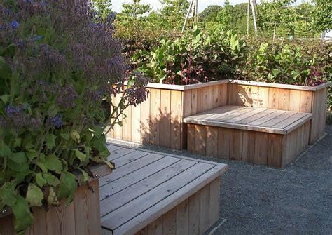 Steine Für Hochbeet by Das Hochbeet Selber Bauen Kompostfarm Selbstversorgung