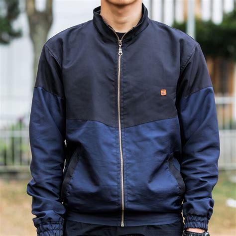 Jaket Parasut mengenal jaket parasut mall indonesia