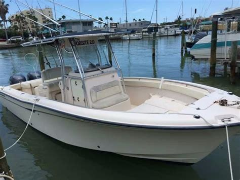 grady white boats in florida grady white boats for sale in fort lauderdale florida