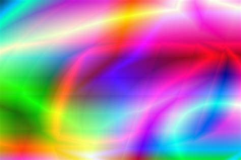 background pattern rainbow free illustration rainbow light pattern background