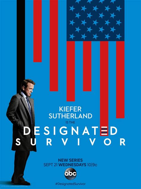 designated survivor uhd designated survivor dvd release date