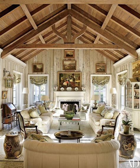 How To Decorate A Florida Home by 17 Best Images About Style Timberframe Homes On