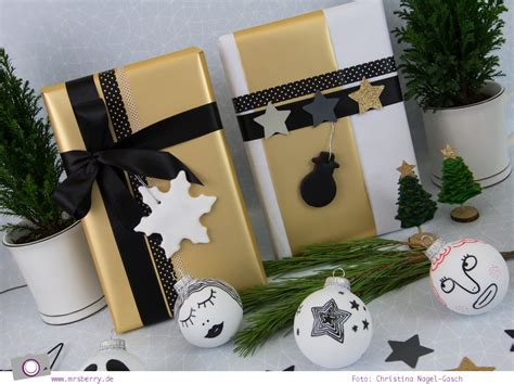Geschenke Originell Verpacken Tipps by Weihnachtskarten Aquarellieren Geschenke Sch 246 N Verpacken