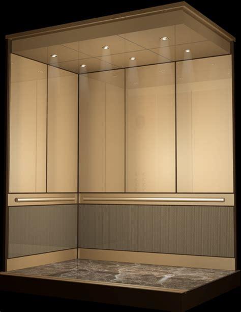 elevator designs interior elevator design home decoration live