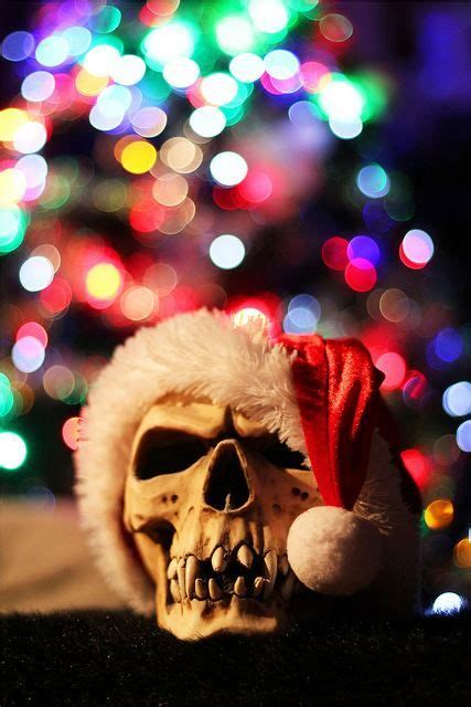 happy horror holidays scary christmas christmas horror creepy christmas