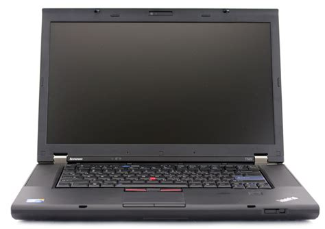 lenovo thinkpad  review  thoughts