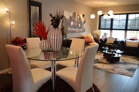 apartment design shows free images table house restaurant residence